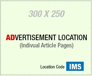 IMS-300x250