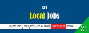 local-jobs